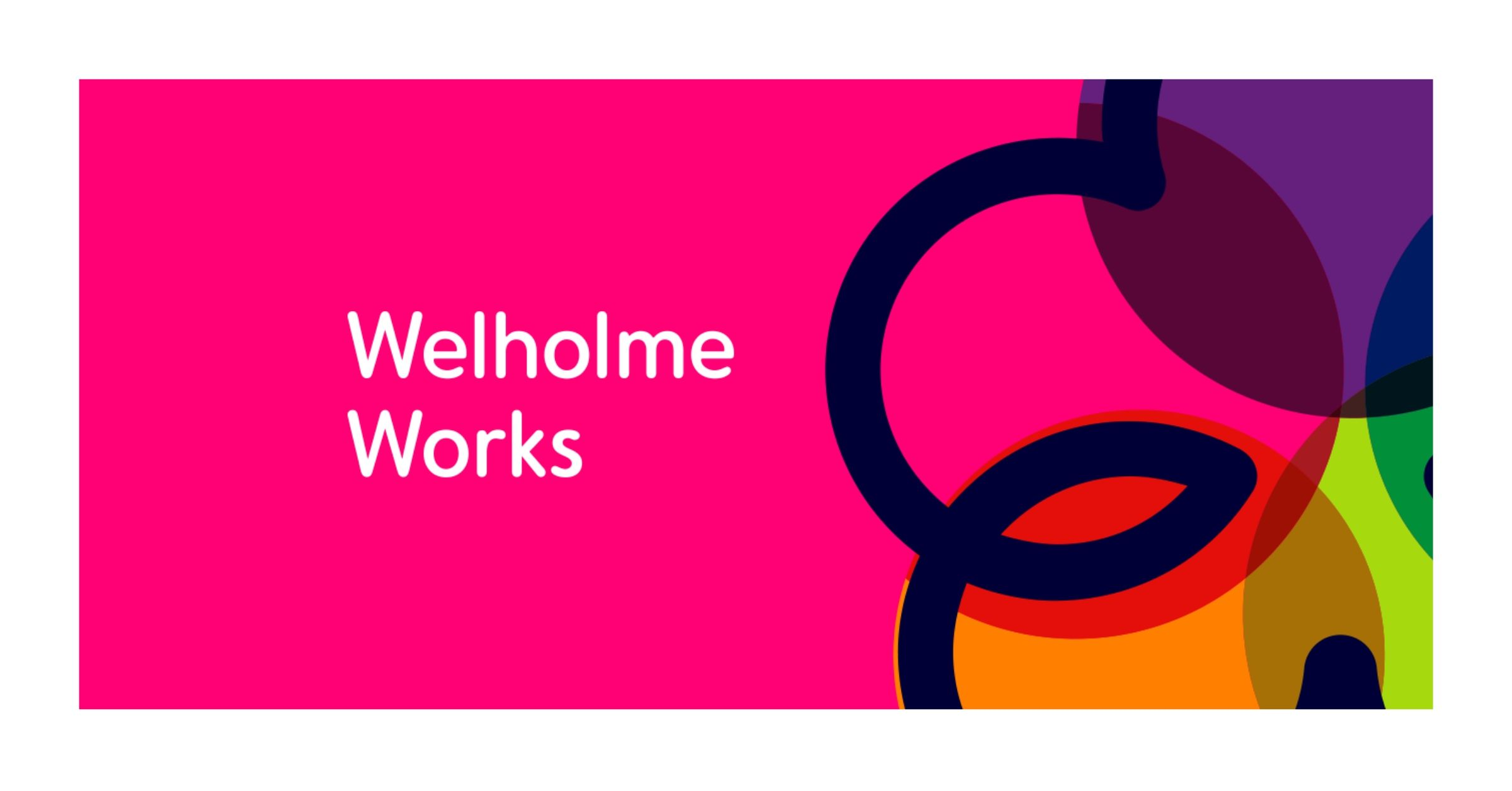 Free craft sessions at Welholme Works