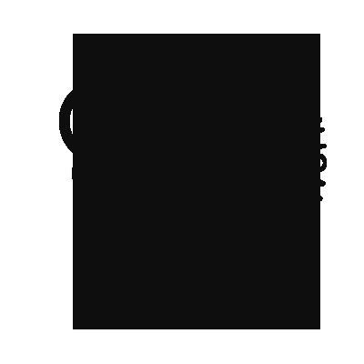 Welholme Works Grimsby